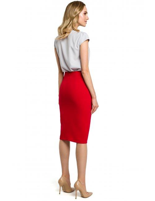 Elegantna suknja M394 MOE