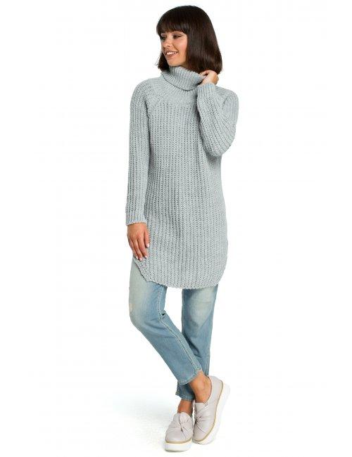 Dámsky sveter BK005 BE