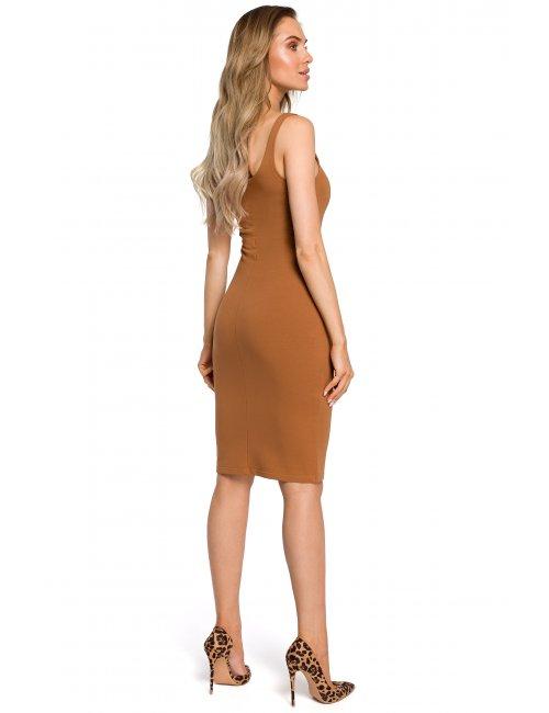 Ženska ljetna haljina M414 MOE