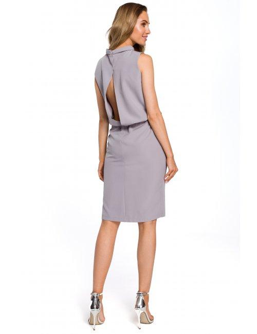 Ženska haljina M423 MOE