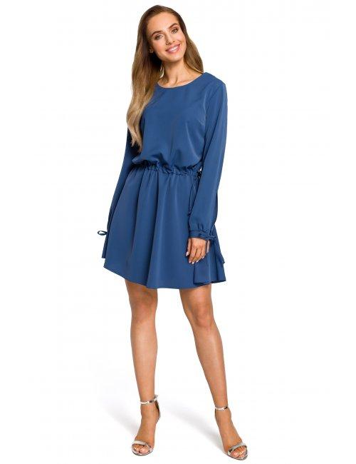 Ženska haljina M426 MOE
