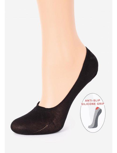 Pamučne stopalice COTTON Anti-Slip Marilyn