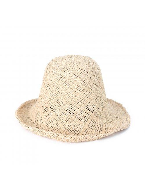 Ženski šešir CZ19108 Art Of Polo