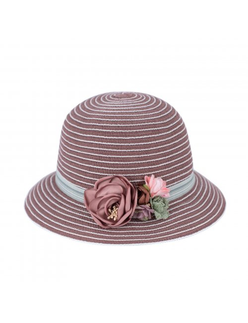 Ženski šešir CZ19119 Art Of Polo