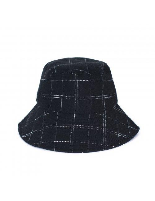 Dámsky klobúk CZ19125 Art Of Polo