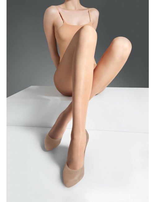 Dámske pančuchy SUPER 20DEN Marilyn