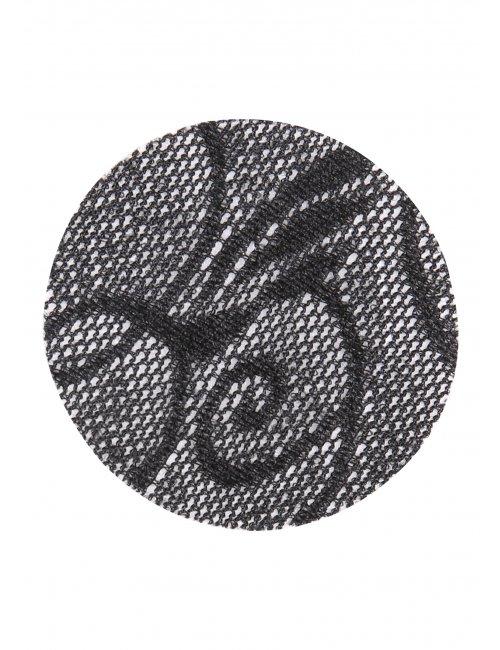 Nálepky na bradavky KOLIESKO Marilyn