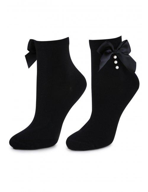 Dámske ponožky SC GLAM Marilyn