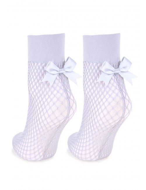 Mrežaste čarape CHARLY P32 Marilyn