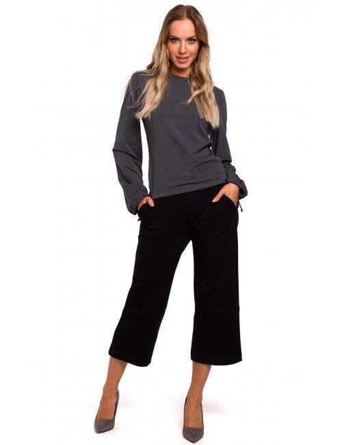 Ženske hlače M450 MOE