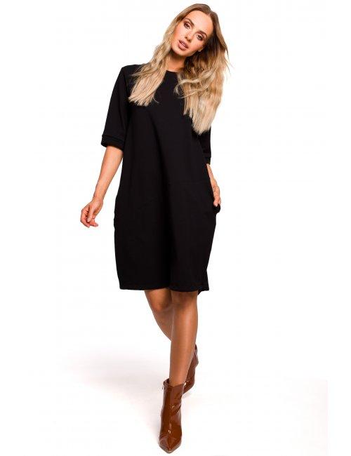 Ženska haljina M451 MOE