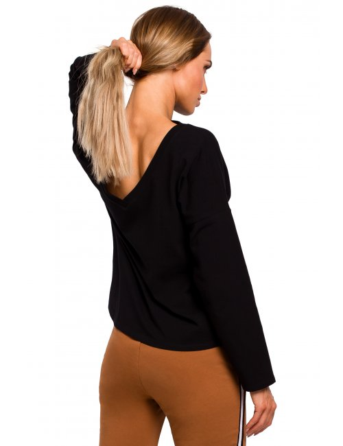 Ženska majica M457 MOE