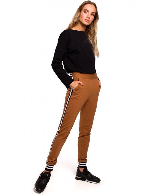 Ženske hlače M460 MOE