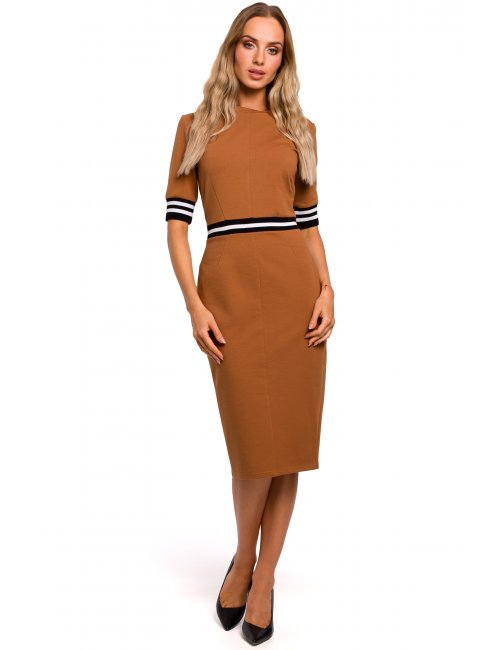 Ženska haljina M461 MOE