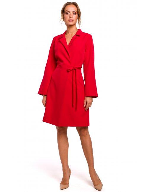 Ženska haljina M462 MOE