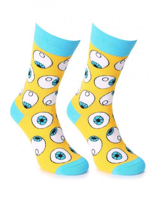 Muške čarape MEN LOOK Marilyn