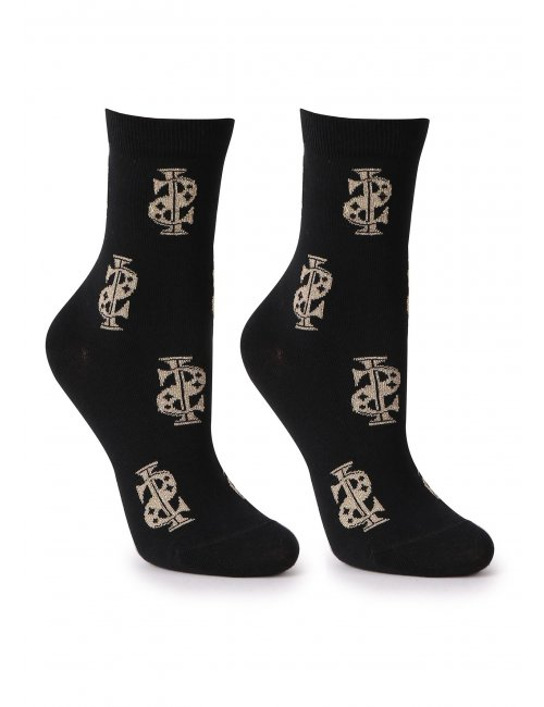 Ženske čarape SC GOLDEN DOLLARS Marilyn